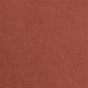 Hallandale Persimmon iClean Performance Fabric D156415