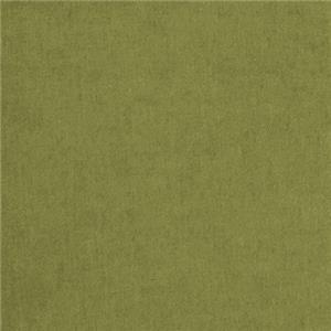 Hallandale Clover iClean Performance Fabric D156424