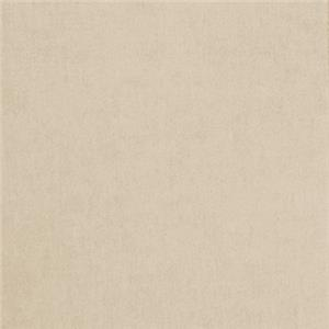 Hallandale Ivory iClean Performance Fabric D156431