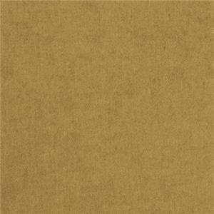 Hallandale Saffron iClean Performance Fabric D156444
