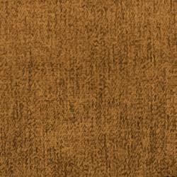 Hallandale Cognac iClean Performance Fabric D156446