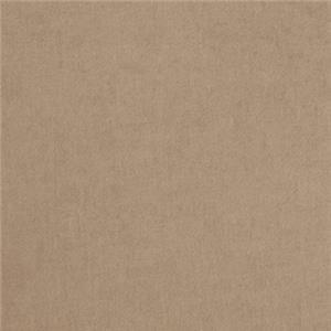 Hallandale Sand iClean Performance Fabric D156462
