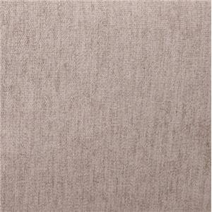 Hallandale Wicker iClean Performance Fabric D156464