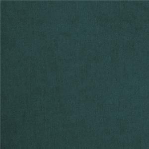 Hallandale Seaglass iClean Performance Fabric D156496