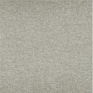 Halifax Dove iClean Performance Fabric D160654