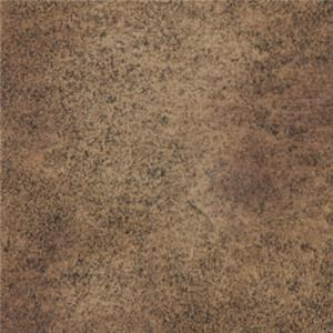 Montaquila Saddle iClean Performance Fabric D170177