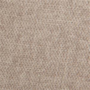 Rhodes Linen i-Clean Performance Fabric D175833