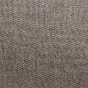 Rhodes Wicker i-Clean Performance Fabric D175874