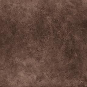 Chocolate D652677