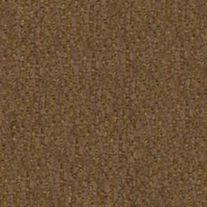 Cap'n Jack Mocha D948366