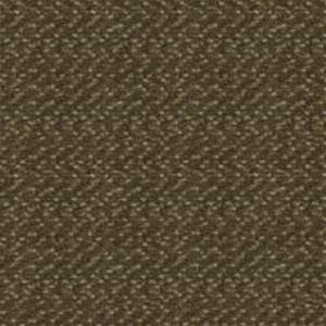 Rumba Timber D989175