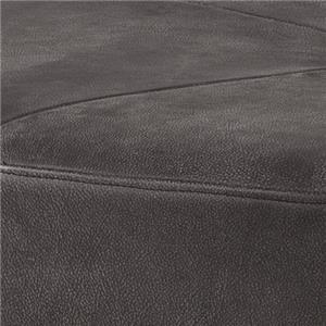 Montana Charcoal DL159557