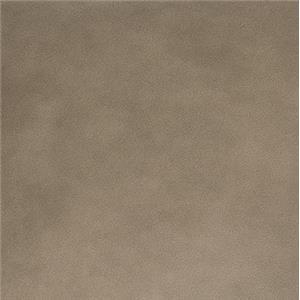 Titan Clay DL159665