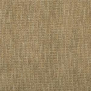 Bewitched Toast iClean Performance Fabric E153343