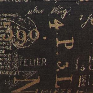 Typo After Dark F146550