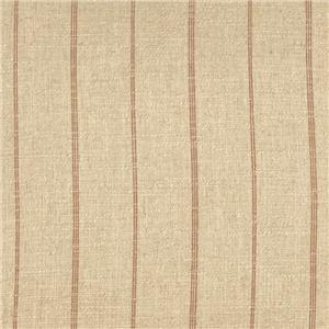 Colantino Coral iClean Performance Fabric F157414