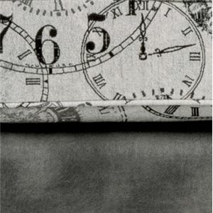 Timeless + Firenze Smoke G124250+JL116156