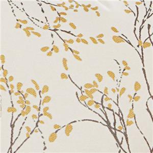 Myla Marigold iClean Performance Fabric G151545
