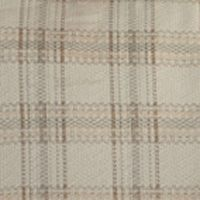 Bearsden Flax H132532