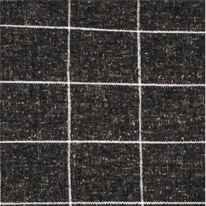 Savane Ebony iClean Performance Fabric H157158