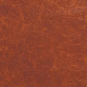 Florence Terra JL140075