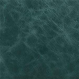Florence Oceano JL140097