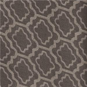 Joelle Ash iClean Performance Fabric K157554