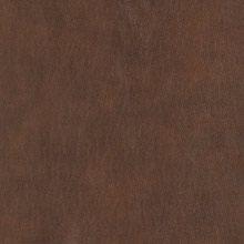 Panoramic Tobacco LB112177