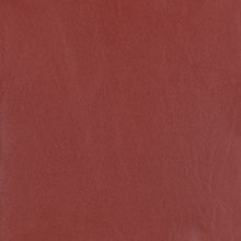 Carnegie Rouge LB121507