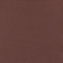 Laverton Burgundy LB126808