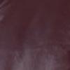 Nappanee Merlot LB133409