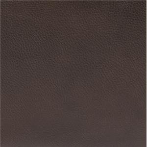 Shawnee Chestnut LB136178
