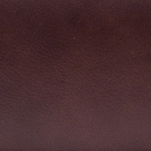 Hollister Cabernet Leather Match LB143409