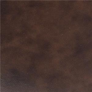 Hollister Walnut Leather Match LB143478