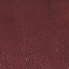 Toronto Cherry Leather Match LB143507