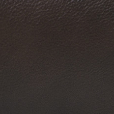 Toronto Java Leather Match LB143579