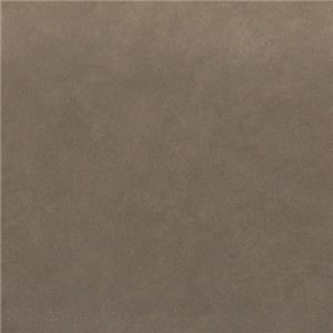 Atwood Dusk Leather Match LB143668