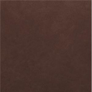 Atwood Chestnut Leather Match LB143677