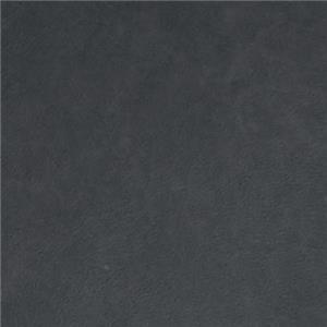 Atwood Ink Leather Match LB143687
