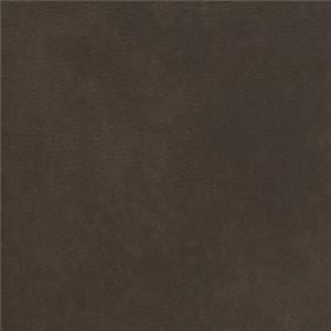 Yellowstone Charcoal LB152056
