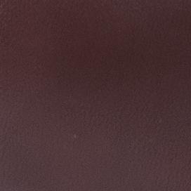 Premium Burgundy LB152109