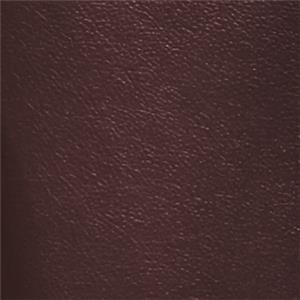 Nevada Burgundy  LB159308