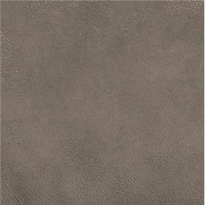 Prestige Grey LB164854
