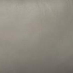 Intermingle Grey LB172755