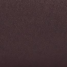 Linwood Burgundy LB651609