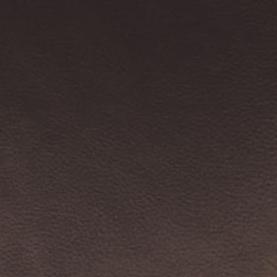 Fontana Mahogany LB651977