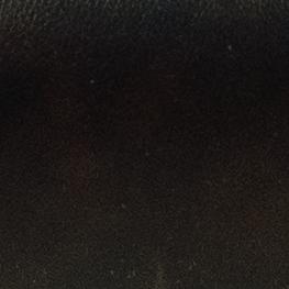 Brown LB652479