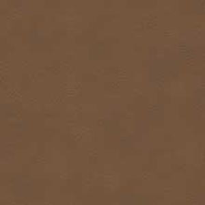 Amory Caramel LB975374