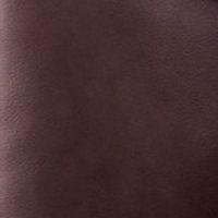Viterbo Cranberry LE111908