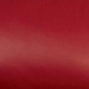 Bermuda Red LE121805